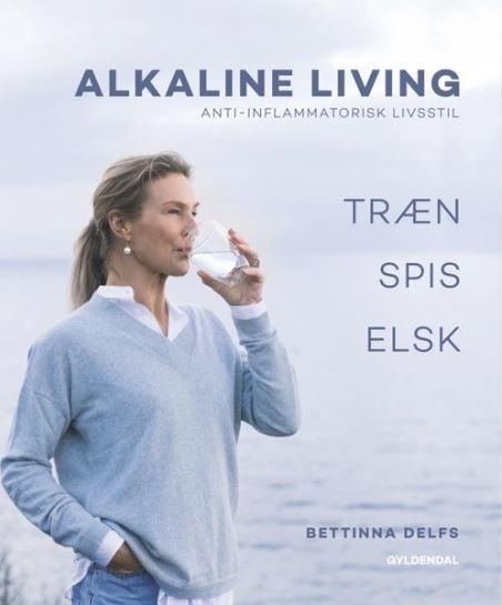 Sundhedskursus 5 sommerdage på Lolland m. Bettinna Delfs