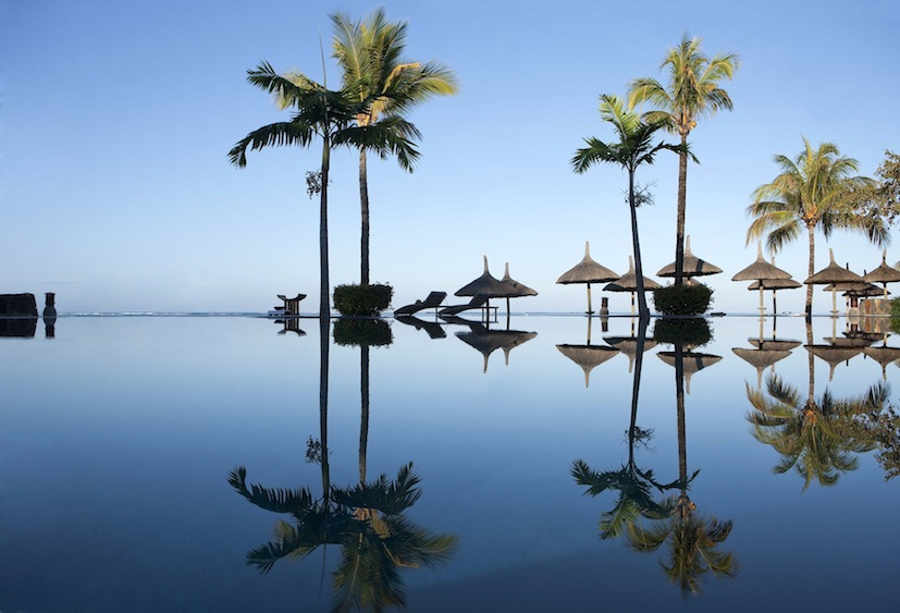 Mauritius, Heritage Awali, all Inclusive, se wiseonlife.dk