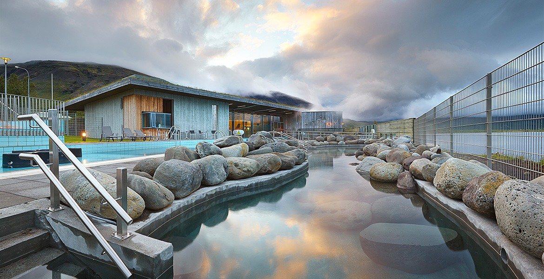 Mindfulnesskursus i Island, se wiseonlife.dk