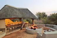 Safari i Sydafrika, se wiseonlife.dk