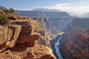 Bryce Canyon - Kør selv ferie 21 dage i vestlige USA. Se wiseonlife.dk