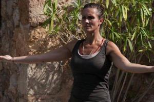 Mallorca Retreat med Pernille Elvirose i Cala Deia