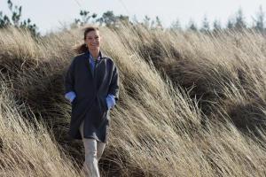 Sundhedskursus Fyn weekendophold med Bettinna Delfs og basisk livsstil. Se wiseonlife.dk