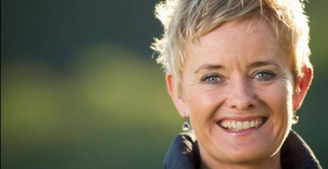 Detox kursus på fynsk gods med Helen Eriksen, læs mere på wiseonlife.dk
